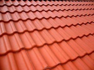 Dubbele dakpan, DakVlak BV uw dakdekker in Amsterdam
